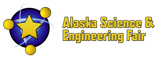 Alaska Science & Engineering Fair